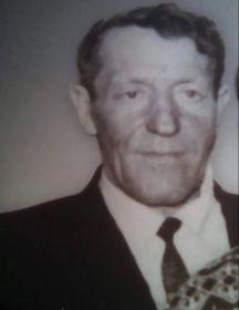 Белявский Иван Григорьевич