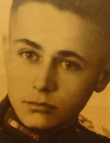 Марков Иван Петрович