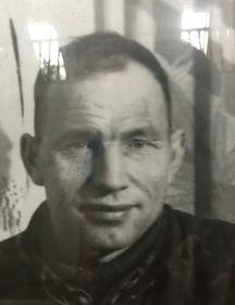 Иванов Анатолий Дмитриевич