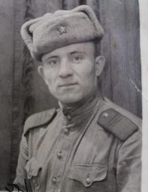 Назин Анатолий Семенович