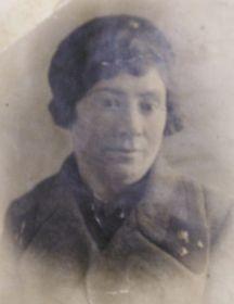 Шуминская Екатерина Игнатьевна(Владимировна)