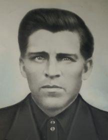 Мельников Михаил Поликарпович