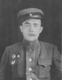 Пеньков Анатолий Михайлович