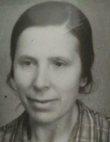 Киреева Софья Андреевна