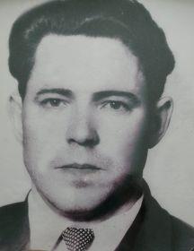 Борисенко Юрий Емельянович