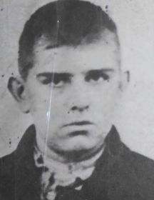 Заболоцкий Александр Лазаревич