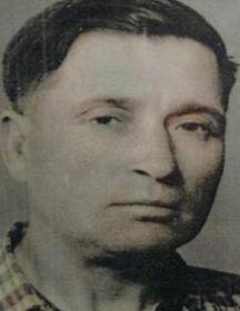 Капитонов Александр Егорович