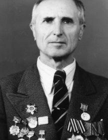 Семенов Анатолий Акимович