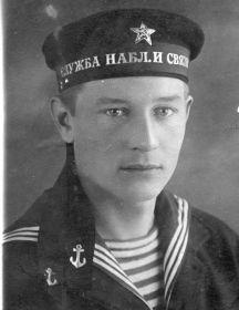 Волдаев Виталий Андрианович