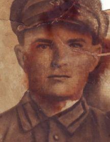 Иванов Василий Владимирович