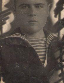 Смирнов Владимир Петрович