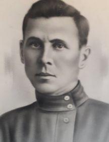 Прытков Иван Васильевич