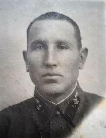 Трушкин Филипп Егорович