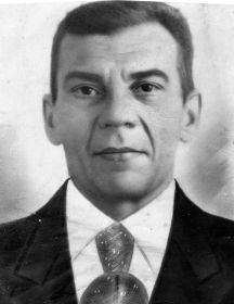 Филиппов Максим Филиппович