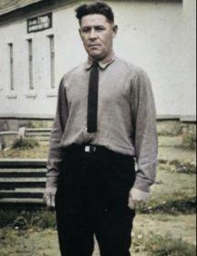 Жиленко Иван Иванович