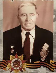 Коротаев Иван Егорович
