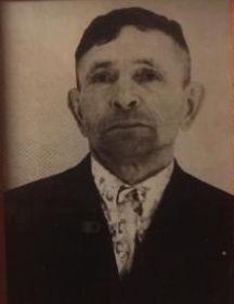 Буравлев Николай Федорович