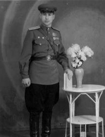 Харакоз Анатолий Антонович