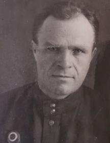Летошко (Летешкин) Борис Федорович