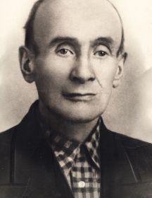 Райхлин Исай Львович