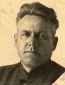 Титов Александр Михайлович