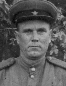 Узлов Александр Иванович