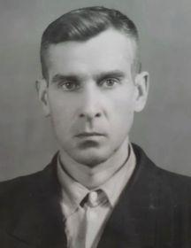 Макаров Василий Сергеевич