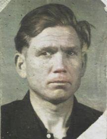 Переведенцев Пётр Давыдович