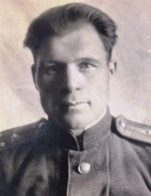 Лобов Павел Алексеевич