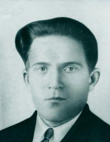 Вышутин Андрей Филиппович