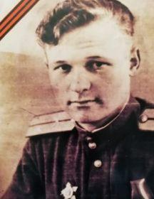 Миков Иван Тимофеевич