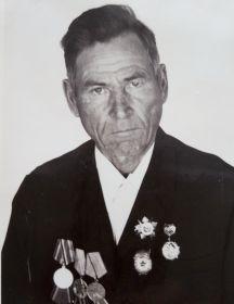 Филимонов Алексей Афанасьевич