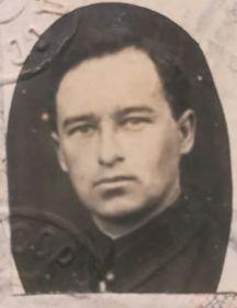 Мурин Виктор Иванович