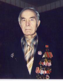 Кутуков Сергей Кузьмич