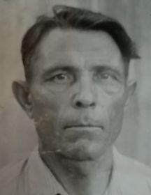 Салмин Лаврентин Иванович