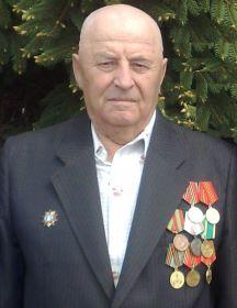 Попов Анатолий Николаевич