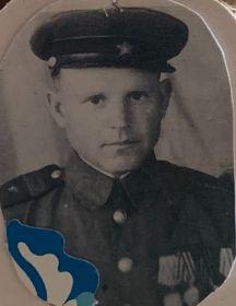 Лукиянчук Павел Матвеевич