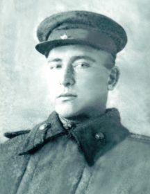 Палагутин Григорий Андреевич