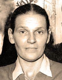 Ряхина Нина Тимофеевна