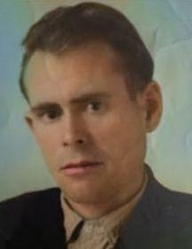 Корнюшкин Андрей Владимирович