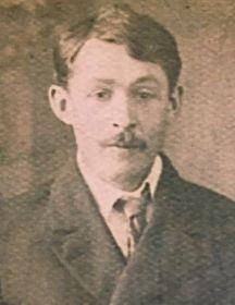 Смирнов Сергей Николаевич