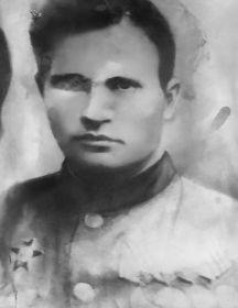Удовенко Александр Андреевич