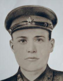 Семенищев Иван Павлович