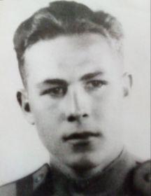 Соболев Валентин Анатольевич