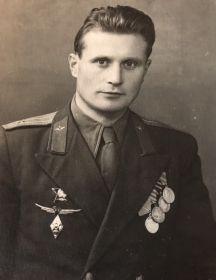 Колендо Владимир Владиславович