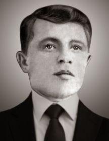 Ковынев Иван Иванович