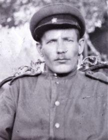 Косарев Алексей Николаевич