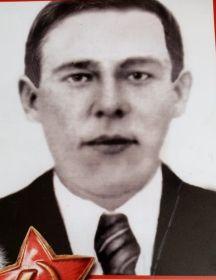 Коваленко Кузьма Прокопьевич