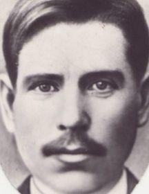 Ульянов Николай Яковлевич
