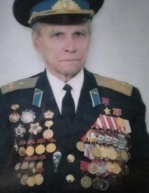 Хухрин Алексей Васильевич